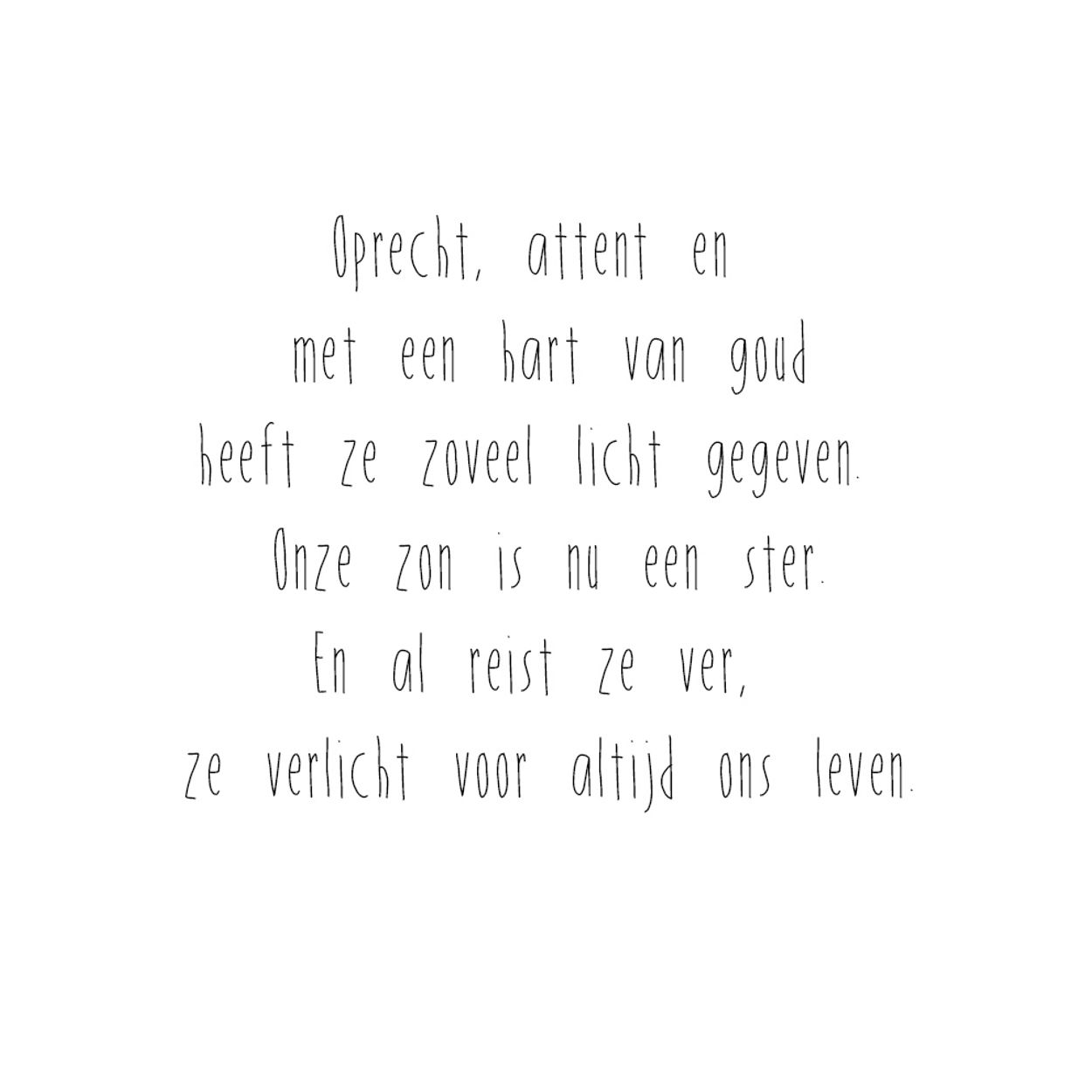 Zon_Ster