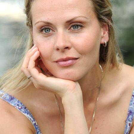 Afbeelding van Annemiek - seizoen 5